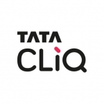 Tata Cliq First Purchase Coupon Code November 2018: Rs 500 Off