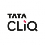 Tata Cliq First Purchase Coupon Code January 2021: Rs 500 Off