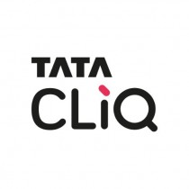 Tata Cliq First Purchase Coupon Code October 2018: Rs 500 Off