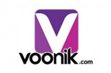 Voonik Bank Offers & Cashback Coupons Jan 2019: Extra 10% Off